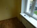 Köögi renoveerimine Mustamäel