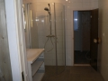 Eramu sisetööd (vannitoa plaatimine)