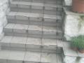 Trepp enne renoveerimist Roo tn-l